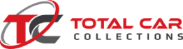 Total Car Collections